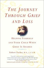 Journey Through Grief and Loss