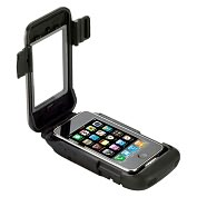 Product Image. Title: Magellan AP0350SGXNA Carrying Case for iPod, iPhone