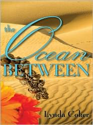 Lynda J. Coker - The Ocean Between