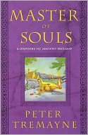 Master of Souls (Sister Fidelma Series #14)