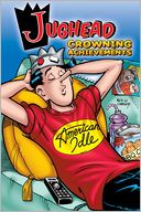 Book Cover Image. Title: Best of Jughead:  Crowning Achievements, Author: Tom Root