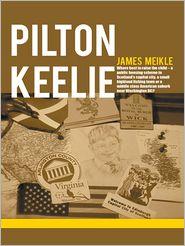 James Meikle - Pilton Keelie