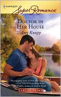 Doctor in Her House