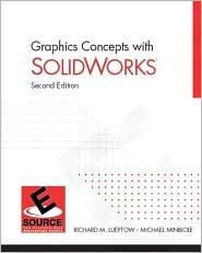 Graphics Concepts with SolidWorks
