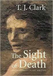 The Sight of Death: An Experiment in Ar...