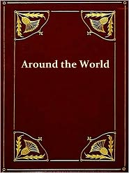 Otto von Kotzebue - A New Voyage round the World, in the Years 1823, 24, 25, and 26, , Volume II (of II) I [Illustrated]
