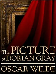 Oscar Wilde - The Picture of Dorian Gray by Oscar Wilde (Full Version)