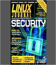Dave Taylor, Doc Searls (Editor), Kyle Rankin (Editor), Shawn Powers (Editor) Jill Franklin (Editor) - Linux Journal January 2012