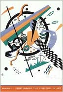 Concerning the Spiritual in Art by Wassily Kandinsky, recommended text