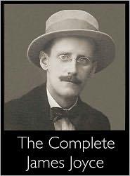James Joyce - The Complete James Joyce