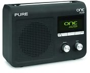 Product Image. Title: Pure One Flow Internet Radio
