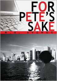 N.H. Avenue - For Pete's Sake