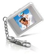 Product Image. Title: Digital Photo Keychain