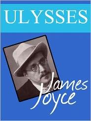 James Joyce - Ulysses: James Joyce (Original Version, 1922)