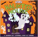 Pop-up Surprise Haunted House