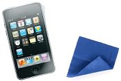Product Image. Title: Screen Care Kit for iPhone 3G/3GS