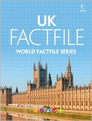Suzanne Collins - United Kingdom Factfile: An encyclopaedia of everything you need to know about the United Kingdom, for teachers, students and travellers