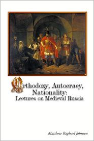 Download Quot The Ancient Orthodox Tradition In Russian