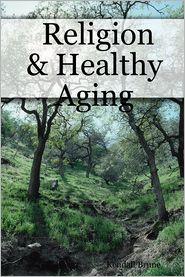 religion healthy aging