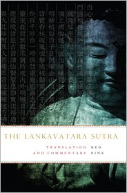 An introduction to the heart sutra one of the most original teachings of the buddha