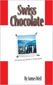 James M. Weil Weil - Swiss Chocolate