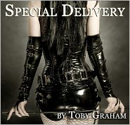 Toby Graham - Special Delivery