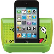 Product Image. Title: Kermit the Frog Stereo Speaker