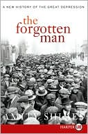 Forgotton Man