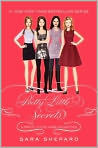 Book Cover Image. Title: Pretty Little Secrets (Pretty Little Liars Series), Author: by Sara Shepard