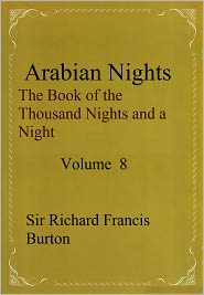 an analysis of sex in arabian nights translated by richard burton What is the best translation of arabian nights: sex sells yes, by modern i like the richard burton translation because it doesn't skimp on the violence.