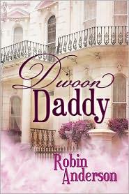Robin Anderson - Divoon Daddy