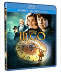 Video/DVD. Title: Hugo