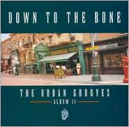 1998 - The Urban Grooves