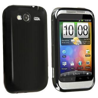 Metro PCS Cell Phones