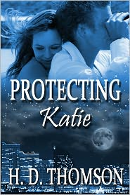 H. D. Thomson - Protecting Katie
