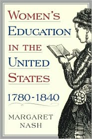 Women's Education in the United States,...