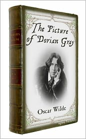 Oscar Wilde - The Picture of Dorian Gray (Illustrated + FREE audiobook link + Active TOC)