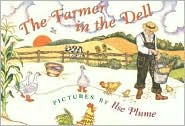 Farmer in the Dell by Ilse Plume: Book Cover