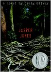 Book Cover Image. Title: Jasper Jones, Author: by Craig Silvey