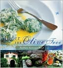 Under the Olive Tree: Italian Summer Food