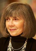 Anne Rice