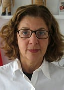 Maira Kalman