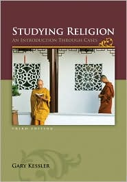 Studying Religion: An Introduction Thro...