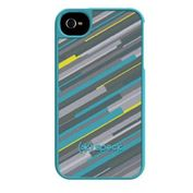 Product Image. Title: Speck Products Fitted iPhone Case