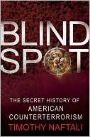 Blind Spot: The Secret History of American Counterterrorism JPG