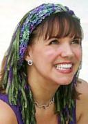 Lisa McCourt