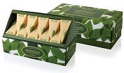 Product Image. Title: Green Essentials Ribbon Box