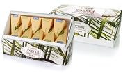 Product Image. Title: Coconut Ribbon Box