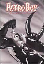 Astro Boy 1963