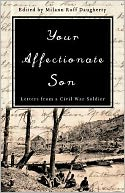 Your Affectionate Son